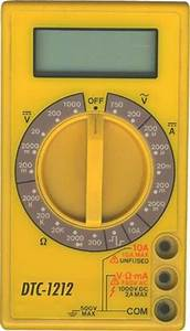 Utilisation D Un Multimètre Digital : sch ma t l rupteur en branchement 3 fils sch mas pinterest chang 39 e 3 ~ Gottalentnigeria.com Avis de Voitures