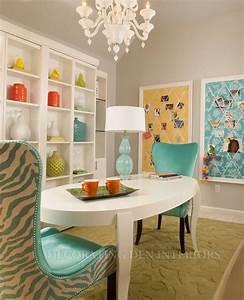 studio apartment interior decorator westchester ny With interior decorator westchester ny
