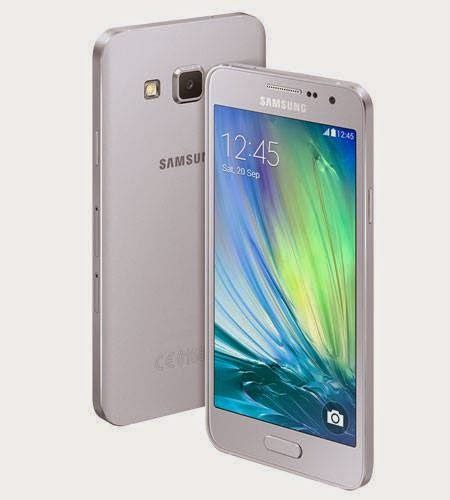 Samsung A3 Mobile by Samsung Galaxy A3 Mobile Price In Pakistan