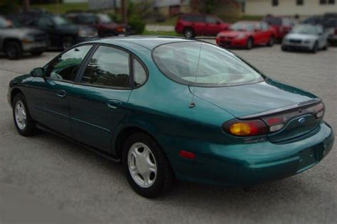 25 Ugliest American Cars Ever - Zero To 60 Times
