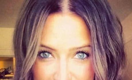 Popular Kaitlyn Bristowe Photos - The Hollywood Gossip