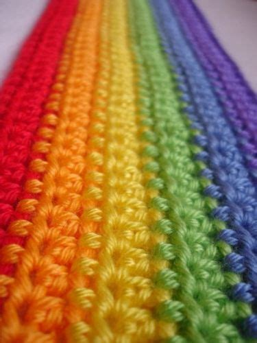who sings you should seen it in color the 25 best rainbow colors ideas on rainbow