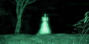 6 Signs a Ghost Story is Probably BS | Ghosts and Ghouls