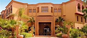 iberostar club palmeraie marrakech 4 voyage maroc sejour With hotel pas cher a marrakech avec piscine 12 vacances pas cher avec carrefour voyages