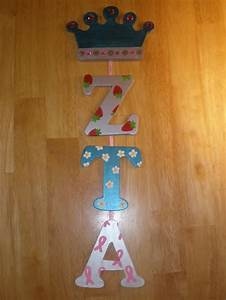 17 best images about zeta tau alpha letters on pinterest With zeta tau alpha wooden letters
