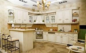 cuisine unique atlantis bv destockage grossiste With kitchen cabinets lowes with papier cession de vehicule