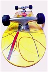 Examples Of Wheel And Axle In Everyday Life | www.pixshark ...
