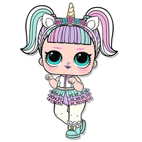 lol unicorn imagens png
