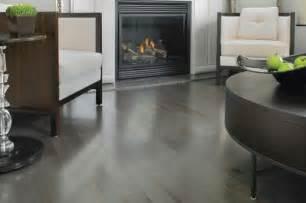 best grey hardwood floors trend tile design june 2017