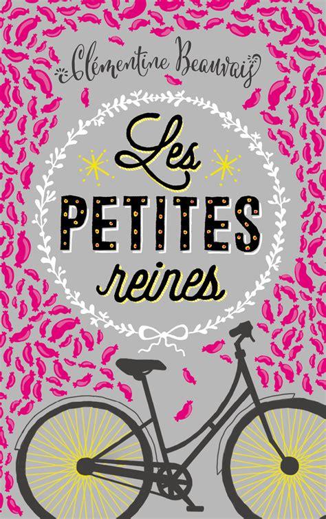 Les petites reines / Beauvais