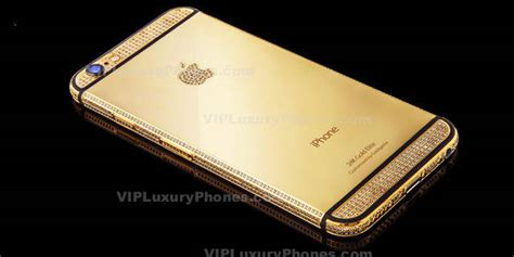 iphone   gold case  sale real gold replacement parts