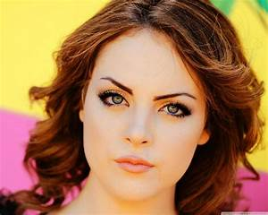 210 best images about Elizabeth Gillies~ ♡ on Pinterest Discover best ideas about Find a