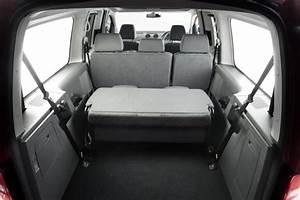 Volkswagen Caddy Maxi Confortline : volkswagen caddy maxi life tdi 250 comfortline 39 990 data details specifications which car ~ Medecine-chirurgie-esthetiques.com Avis de Voitures