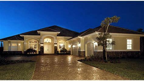 best home designs mediterranean style luxury one mediterranean house