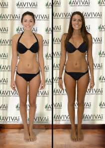Tanning Bed Lotions With Bronzer by 1000 Images About Spray Tan Before And Afters Only From