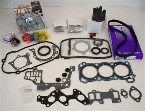 mitsubishi mini truck replacement engine parts find