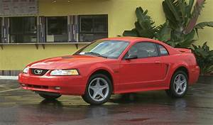 2000 Ford Mustang GT coupe - MustangForums
