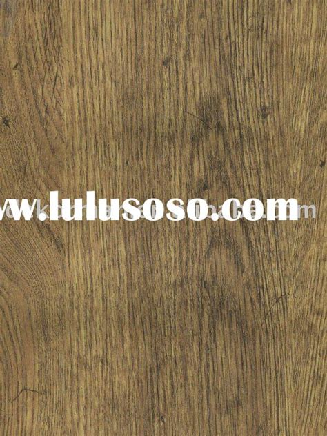Harvest Oak Laminate Flooring Harmonics by Harmonics Harvest Oak