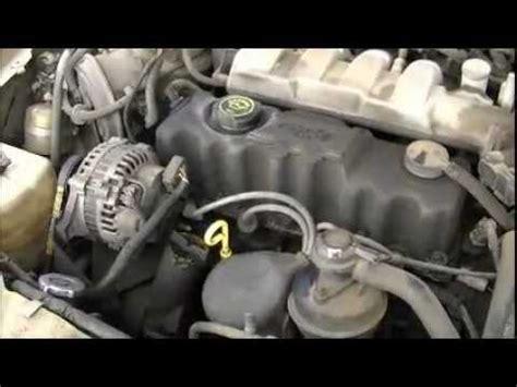 2001 Mercury Sable Engine Diagram 1999 Mercury Tracer