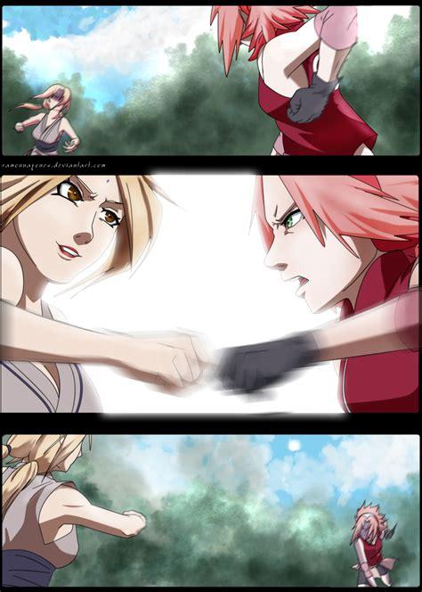 troll face page    zerochan anime image board