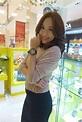 Debbie Goh & Frederick Lee visited Invicta boutique | ad ...