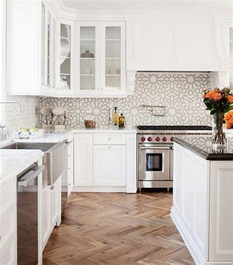 kitchen tile backsplash patterns moroccan archives livvyland austin fashion and style blogger