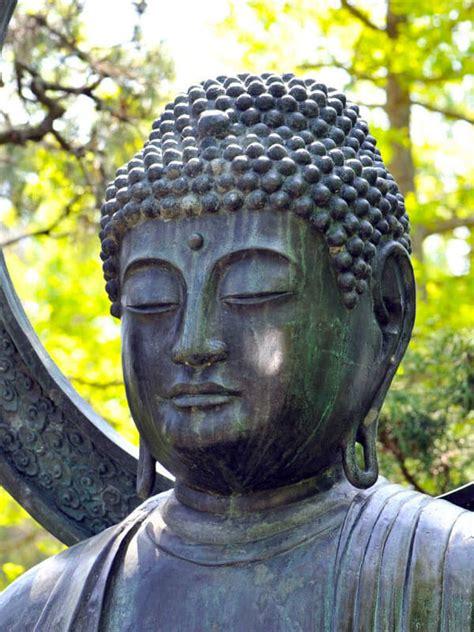buddha quotes zen buddhism