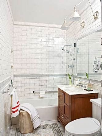 give  tips    decorate  bathroom