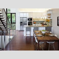 The Belles Townhomes Are Now Available  Seven Leed