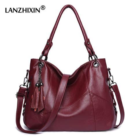 designer messenger bags womens lanzhixin leather handbags messenger bags