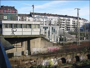 S Bahn Düsseldorf : s bahn haltepunkt d sseldorf wehrhahn am sowohl der haltepunkt selbst als auch das ~ Eleganceandgraceweddings.com Haus und Dekorationen