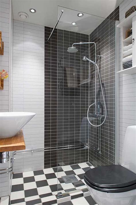 small space solutions bathroom design ideas ideas interior