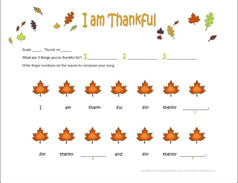 color by sight word fall style title 1 reading pinterest