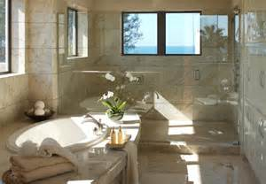 florida home interiors naples florida interior design residential and commercial
