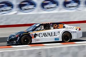 Jv Auto : jv motorsports listo para la tercera fecha de nascar peak en puebla auto y pista ~ Gottalentnigeria.com Avis de Voitures