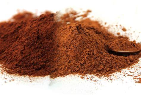 chocolat en poudre 32 cacao kaoka