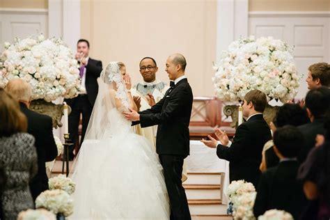 Wedding Ceremony Ideas Resources For Ceremony Readings