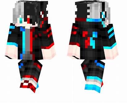 Skin Boy Cool Minecraft Skins Pe Packs