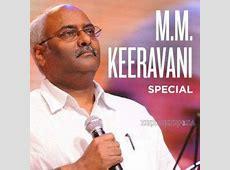 MM Keeravani Mp3 Songs Download MM Keeravani Best Top