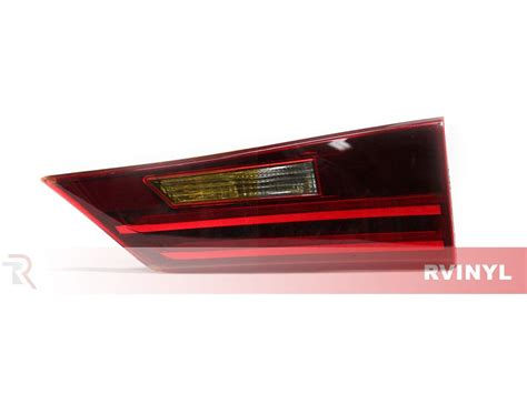 chevy camaro tail light covers rtint tail light tint precut smoked film covers for