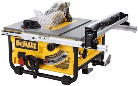 black friday table saw the best portable table saw deals black friday 2016 edition