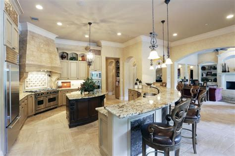 kitchen island and bar kitchen island with sink and breakfast bar roselawnlutheran