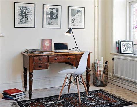 feng shui  home office  study area  room corner