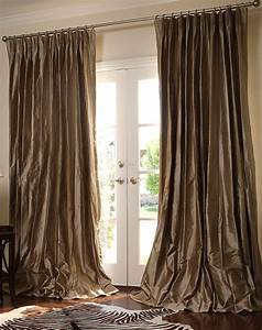 luxurious living room curtains home design online With designer curtains for living room