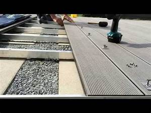 Doppelstegplatten Verlegen Unterkonstruktion : isostep alu unterkonstruktion f r terrassen doovi ~ Frokenaadalensverden.com Haus und Dekorationen