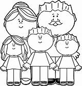 Parents Clipart Parent Coloring Help Happy Cliparts Teacher Clip Drawing Pages Conference Printables sketch template