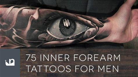 forearm tattoos  men youtube  arm