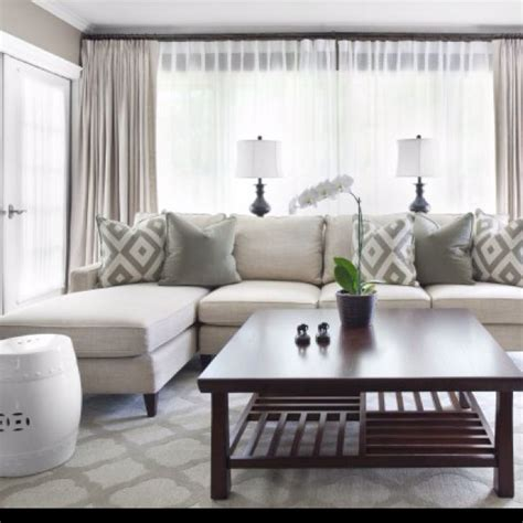 best 25 living room curtains ideas on pinterest living