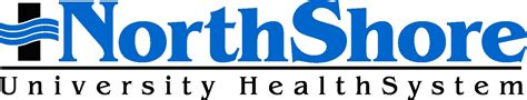 aim specialty health phone number call center hiring event tickets thu