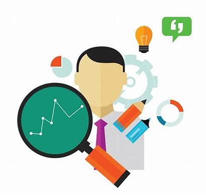 Financial Performance Clipart Evaluation Vendor Assessment Analysis
